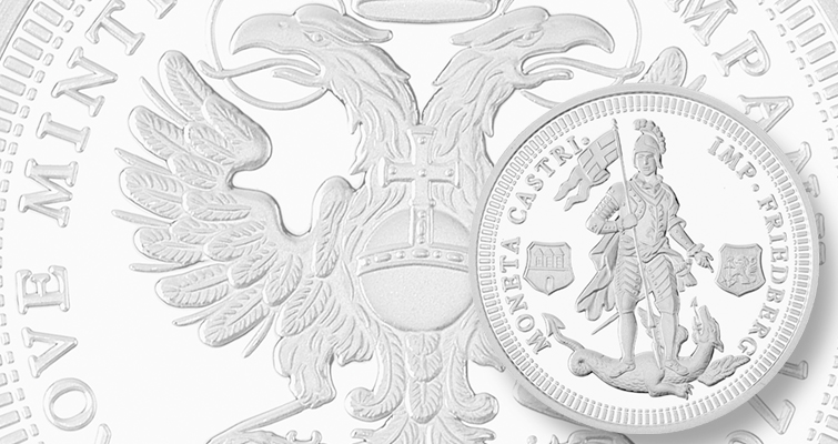 2016-grove-minting-silver-saint-george-and-the-dragon-medal-lead