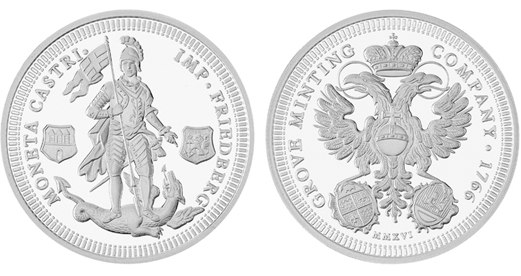 2016-grove-minting-silver-saint-george-and-the-dragon-medal