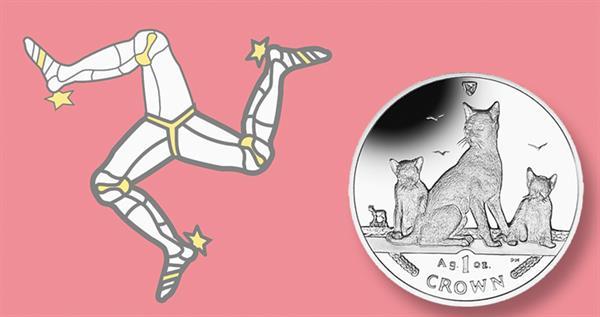 2016-isle-of-man-silver-havana-cat-crown-coin-lead