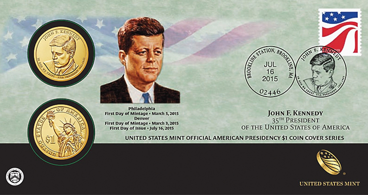 2016-jfk-presidential-dollar-coin-cover