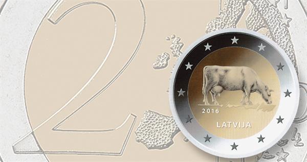 2016-latvia-agricultural-2-euro-coin