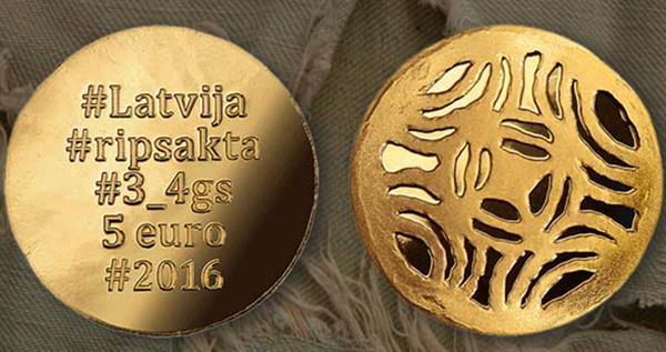 2016-latvia-gold-brooch-5-euro-coin-2