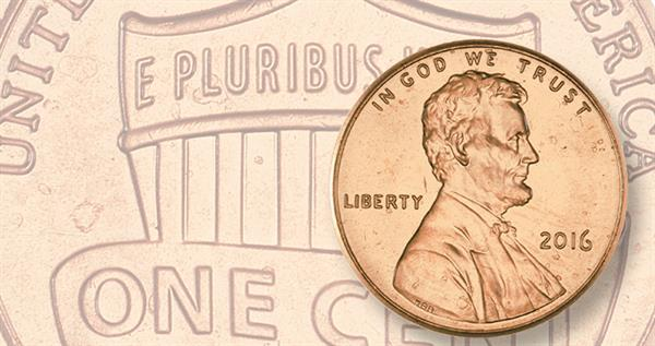 2016-lincoln-cent-lead