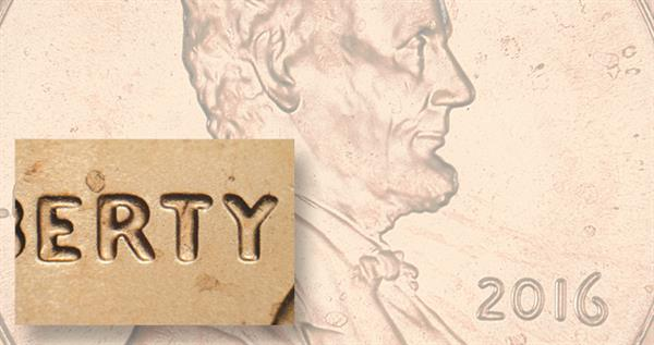 2016-lincoln-cent-obverse-lead