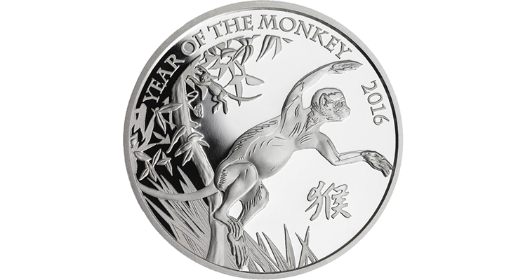 2016-lunar-year-of-the-monkey-silver-proof-1-ounce-reverse
