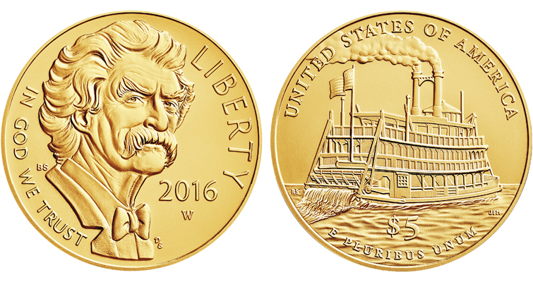 2016-mark-twain-commemorative-gold-uncirculated-merged