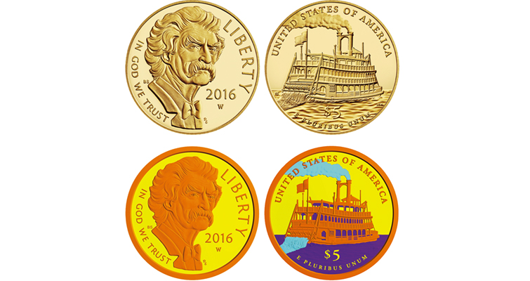 2016-mark-twain-gold-proof-color-frosting-merged
