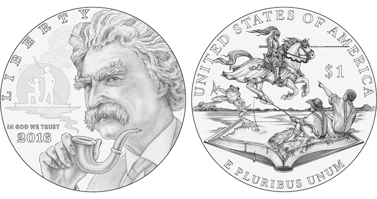 2016-mark-twain-silver-dollar-merged