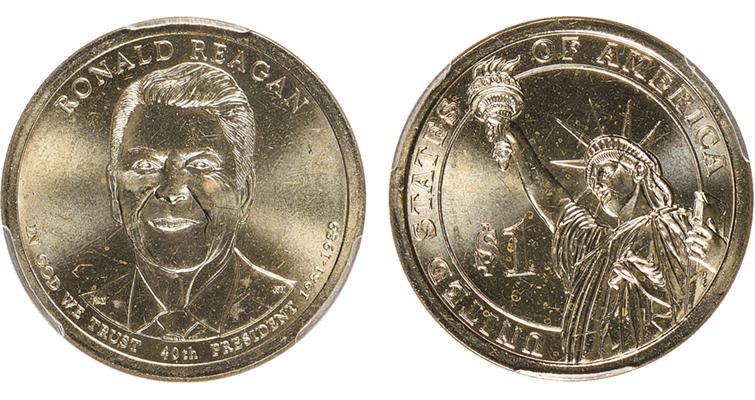 2016-mel-reagan-dollar-coin-merged