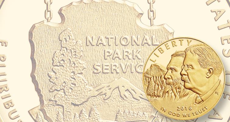 2016-national-park-service-centennial-gold-proof-lead