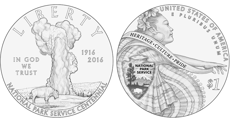 2016-national-park-service-silver-merged