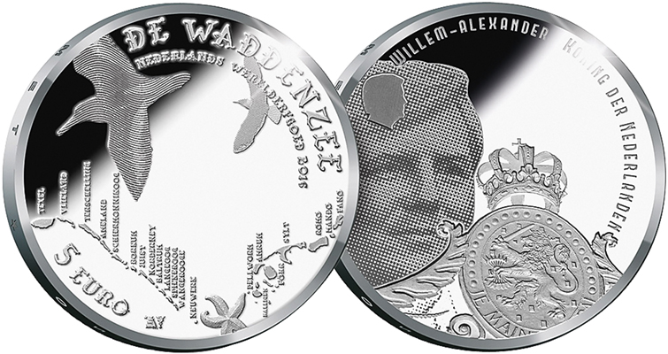 2016-netherlands-wadden-sea-silver-proof-5-euro-coin