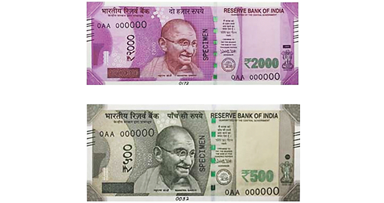 2016-new-500-2000-rupee-notes