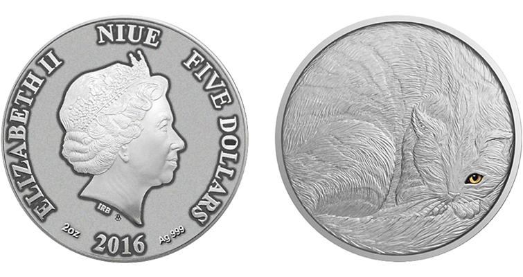 2016-niue-5-dollar-coin-fc