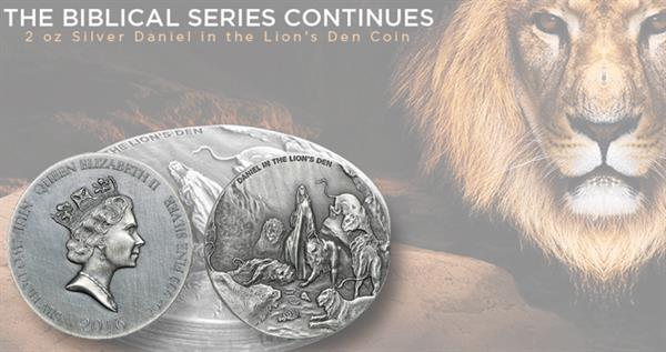 2016-niue-antique-silver-daniel-in-the-lions-den-coin-lead