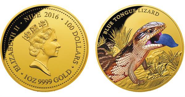 2016-niue-blue-tongued-lizard-coin
