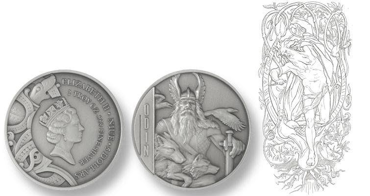 2016-niue-silver-5-dollar-odin-lead