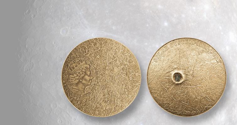 2016-niue-solar-system-mercury-silver-dollar-coin