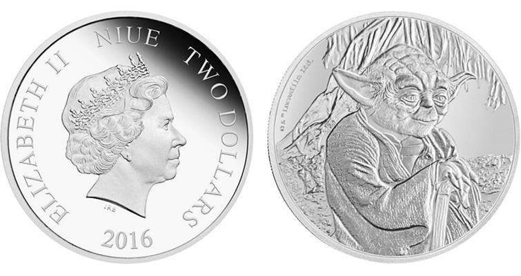 2016-niue-yoda-1-ounce-silver-2-dollar-coin