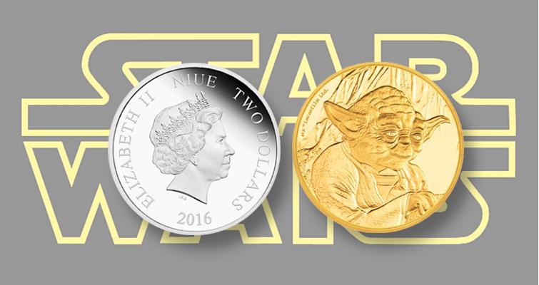 2016-niue-yoda-star-wars-coins