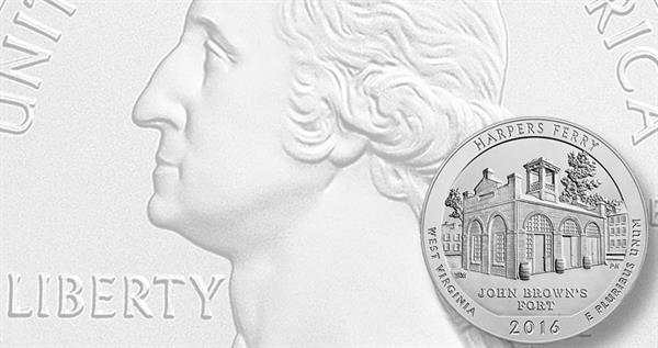 2016-p-5-ounce-uncirculated-harpers-ferry-lead