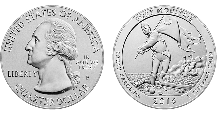 2016-p-fort-moultrie-5-ounce-uncirculated-merged