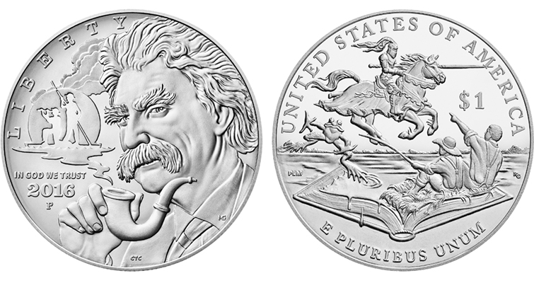 2016-p-mark-twain-commemorative-silver-uncirculated-merged