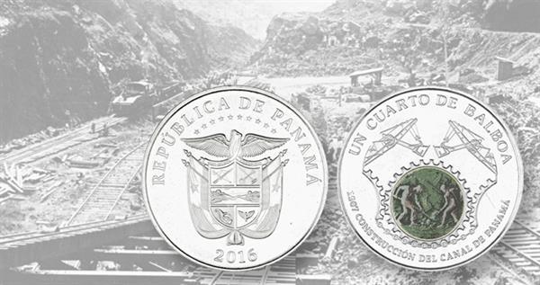2016-panama-canal-quarter-balboa-coin-lead