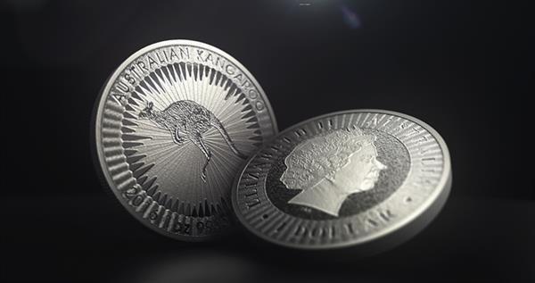 2016-perth-mint-australian-silver-kangaroo-bullion
