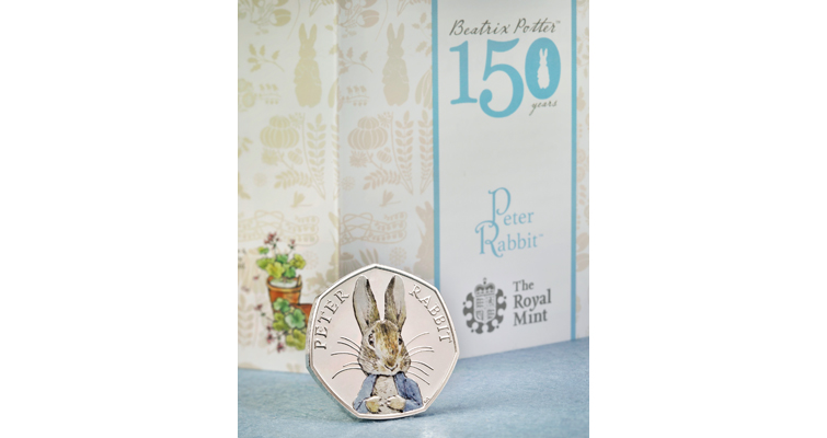 2016-peter-rabbit-50-penny-silver-coin-with-booklet