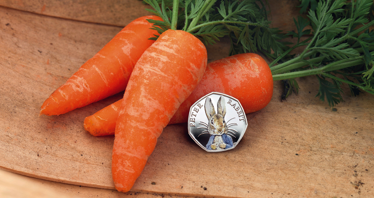 2016-peter-rabbit-silver-proof-coin-with-carrots-lead