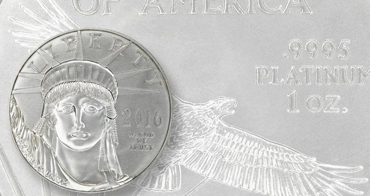 2016-platinum-american-eagle-bullion-lead