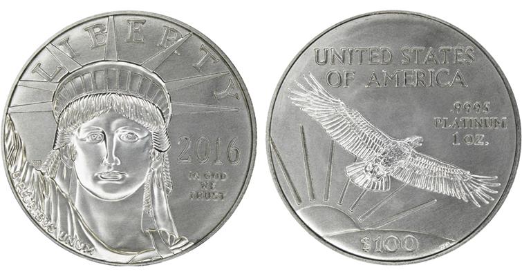 2016-platinum-american-eagle-bullion-merged