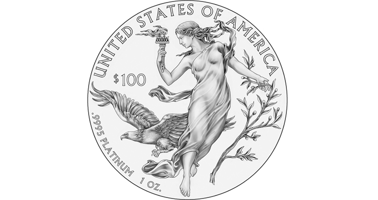 2016-platinum-proof-eagle-approved-reverse