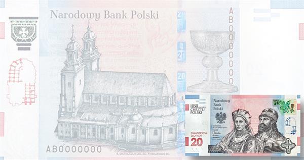 2016-poland-20-zloty-baptism-lead