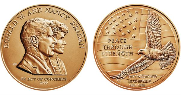 2016-reagans-bronze-medal-small-merged