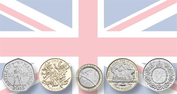 2016-royal-mint-united-kingdom-commemorative-coins