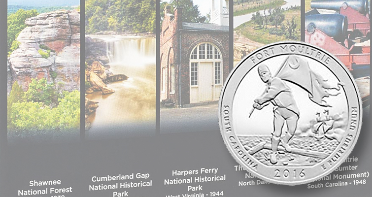 2016-s-silver-proof-fort-moultrie-lead