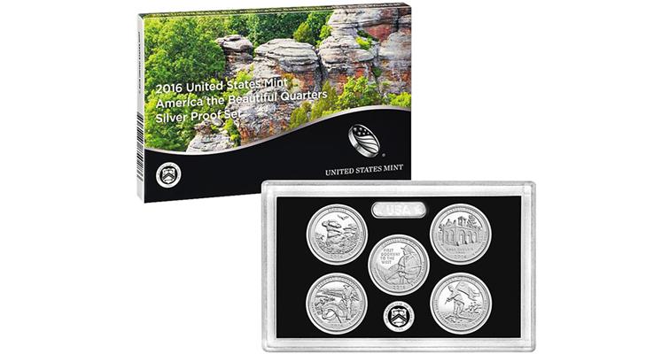2016-s-silver-proof-set-quarters-box-front