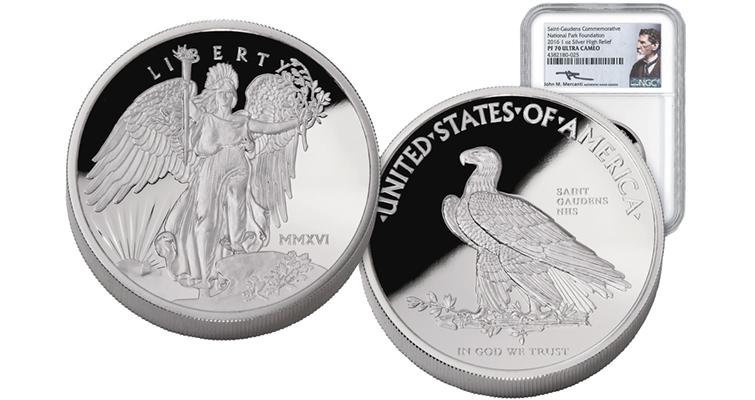 2016-saint-gaudens-silver-proof-winged-liberty-medal