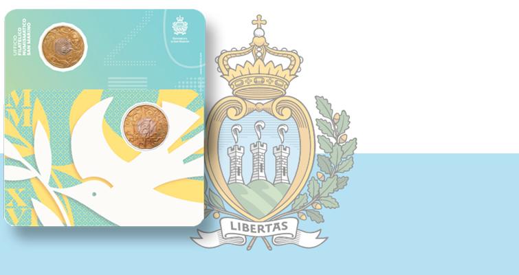 2016-san-marino-5-euro-jubilee-card