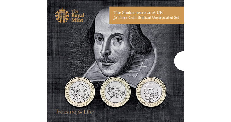 2016-shakespeare-2-pound-three-coin-set-pack