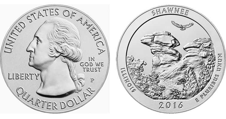 2016-shawnee-national-forest-uncirculated-5-ounce-merged