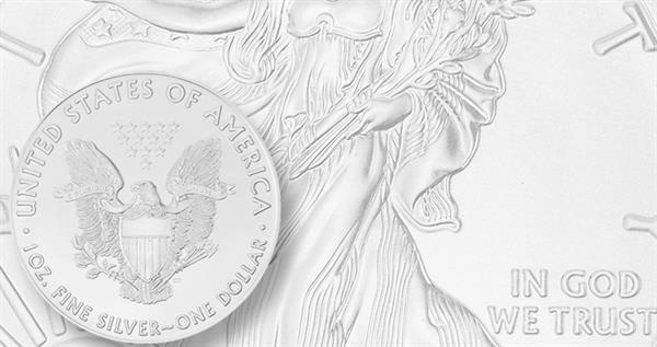 2016-silver-eagle-bullion-reverse-lead