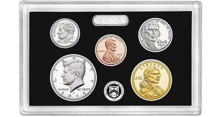 2016-silver-proof-set-3rd-lens