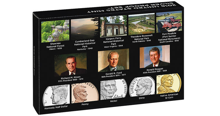 2016-silver-proof-set-box-back-revised