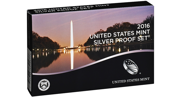 2016-silver-proof-set-box-front