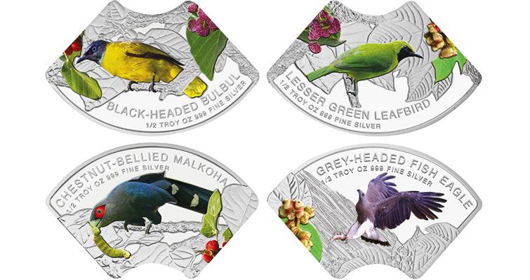 2016-singapore-native-birds-bulbul-3000-riels