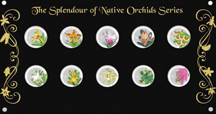 2016-singapore-orchids-10-coin-set-lead
