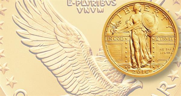 2016-standing-liberty-centennial-gold-coin-lead-2